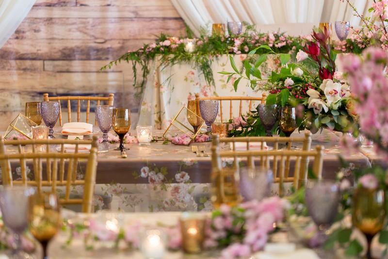 Wildflower-wedding-1 (3).jpg