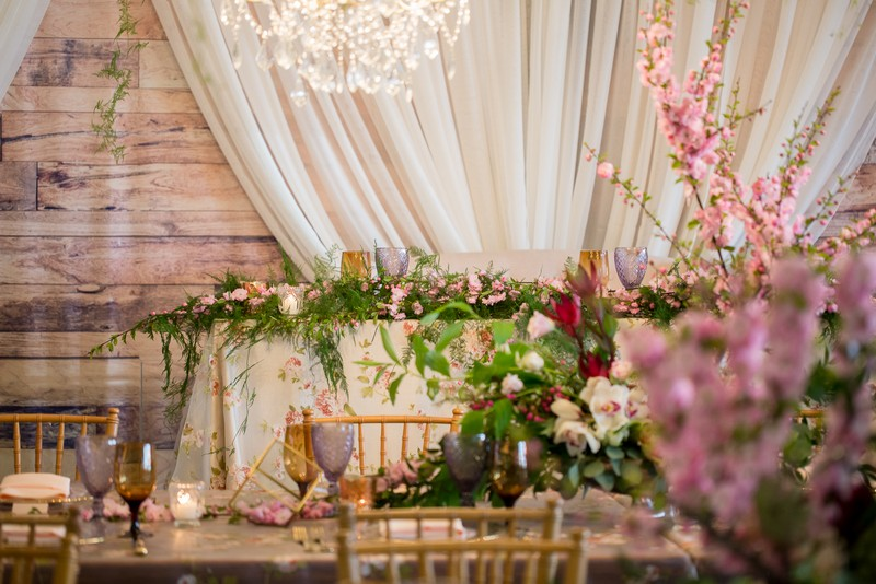 Wildflower-wedding-1 (4).jpg