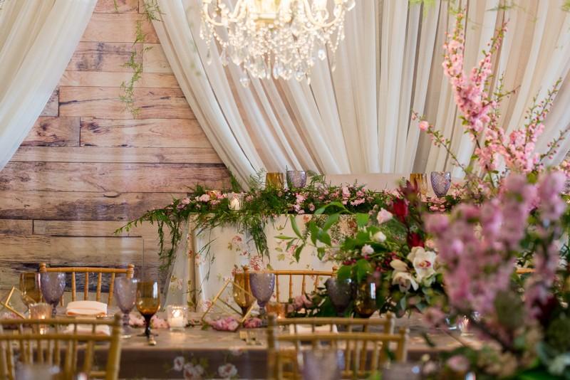 Wildflower-wedding-1 (5).jpg
