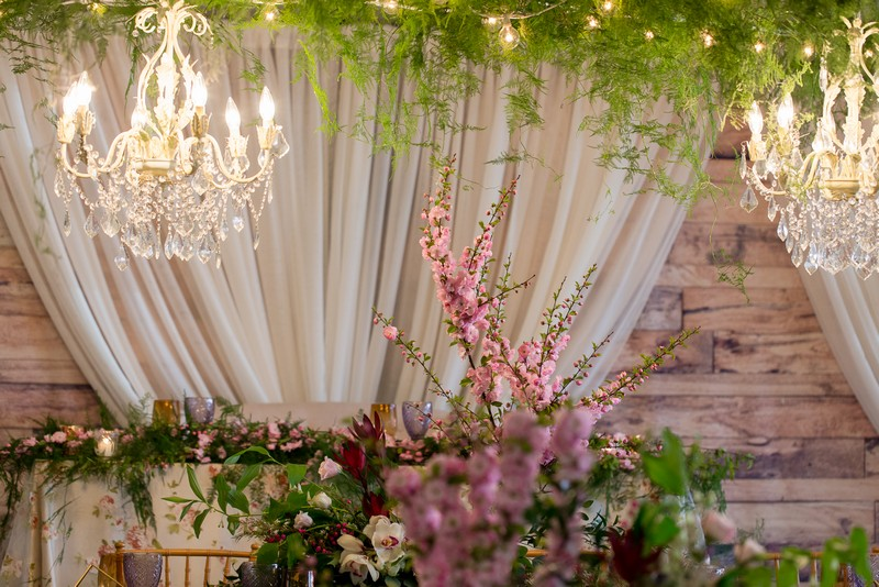 Wildflower-wedding-1 (6).jpg
