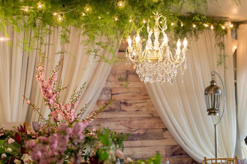 Wildflower-wedding-1 (7).jpg