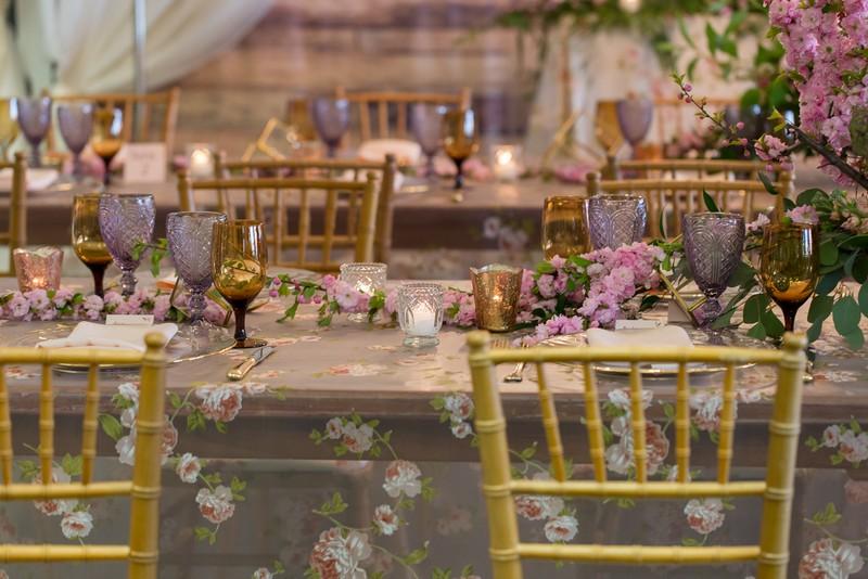 Wildflower-wedding-1 (8).jpg