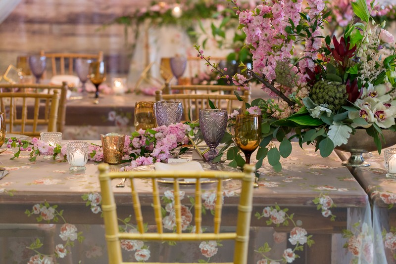 Wildflower-wedding-1 (9).jpg
