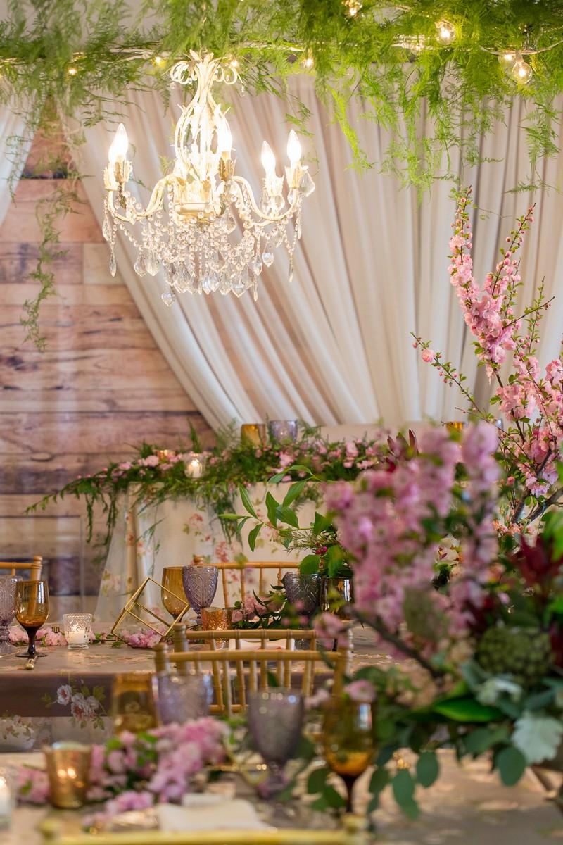 Wildflower-wedding-1 (10).jpg