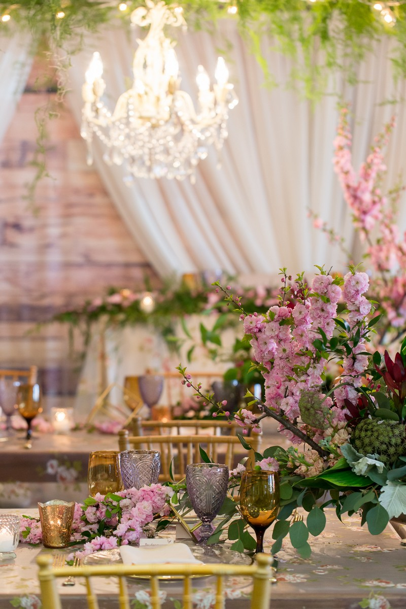 Wildflower-wedding-1 (11).jpg