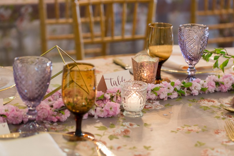 Wildflower-wedding-1 (12).jpg