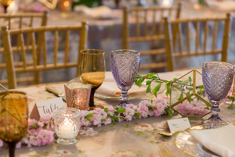 Wildflower-wedding-1 (13).jpg