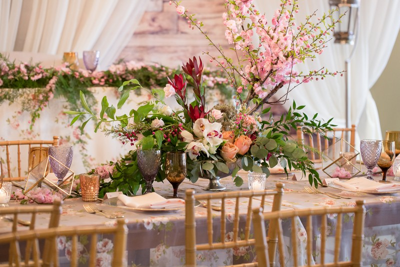Wildflower-wedding-1 (14).jpg