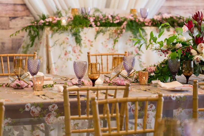 Wildflower-wedding-1 (15).jpg