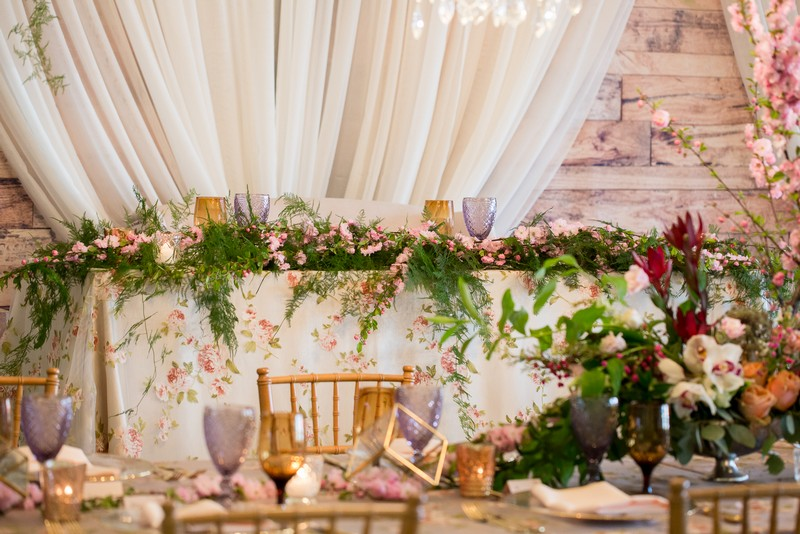 Wildflower-wedding-1 (16).jpg