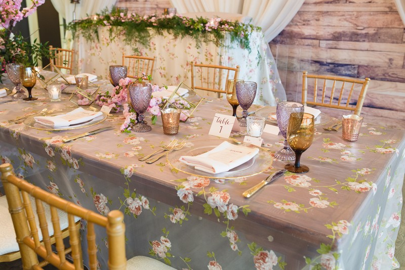 Wildflower-wedding-1 (18).jpg