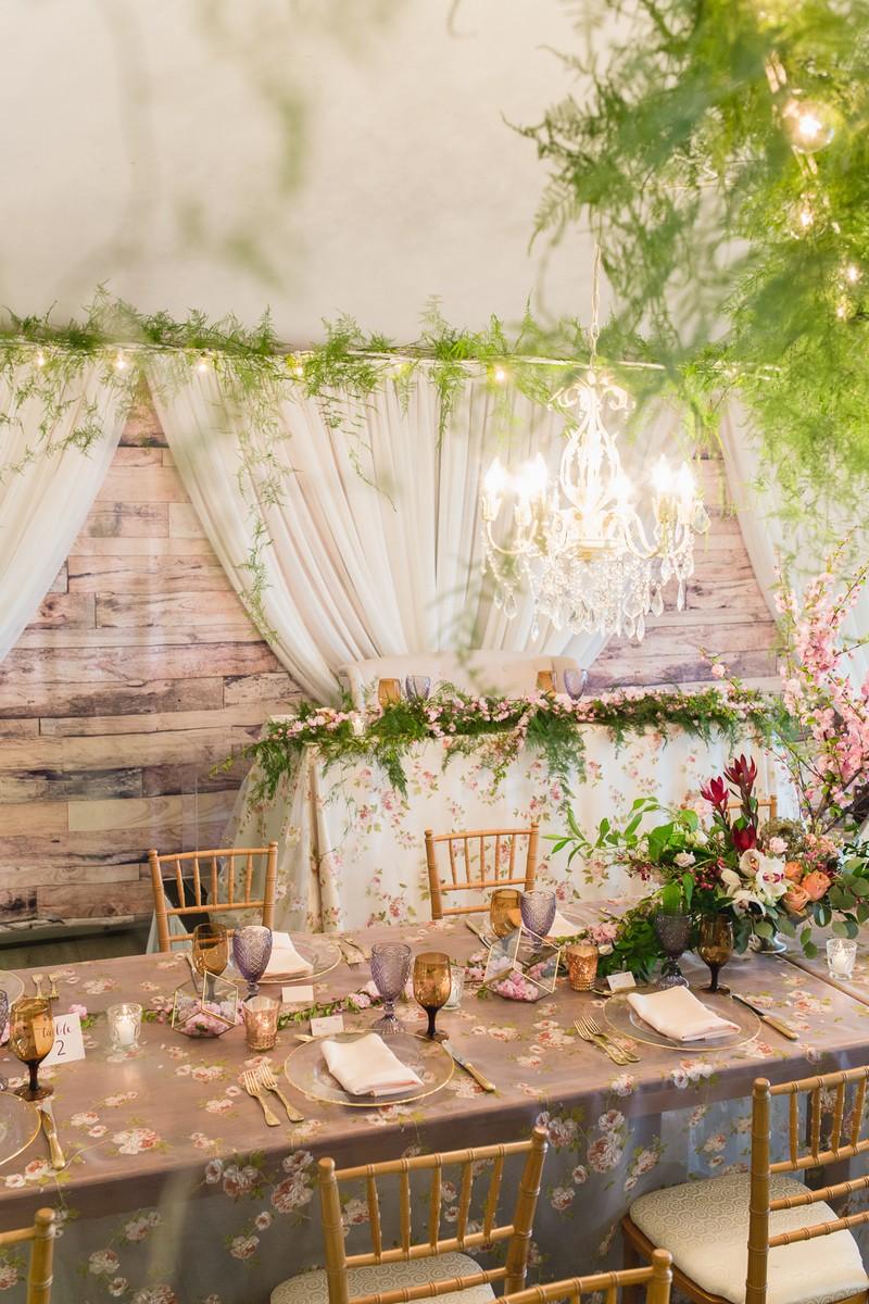 Wildflower-wedding-1 (20).jpg