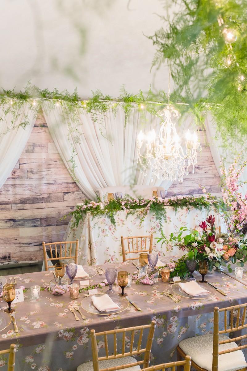 Wildflower-wedding-1 (21).jpg