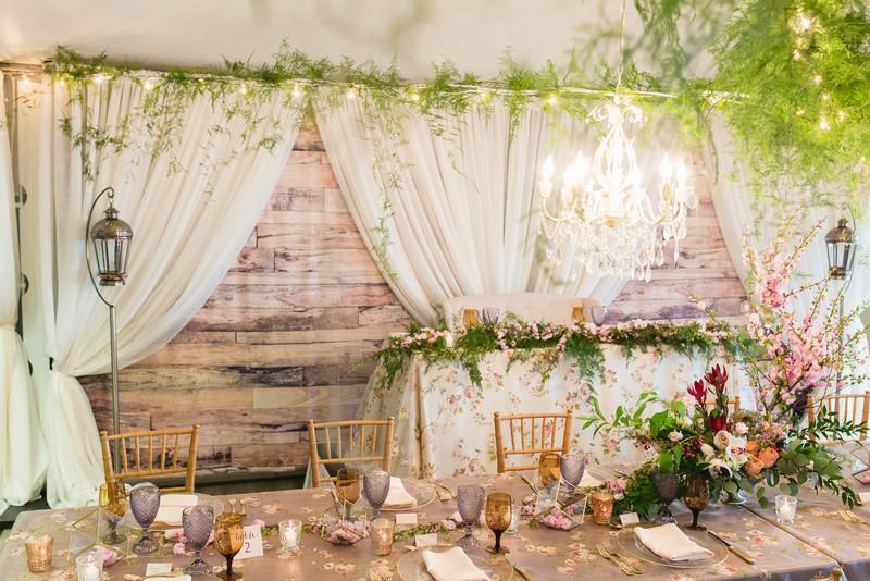Wildflower-wedding-1 (22).jpg