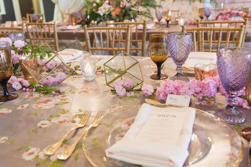 Wildflower-wedding-1 (24).jpg