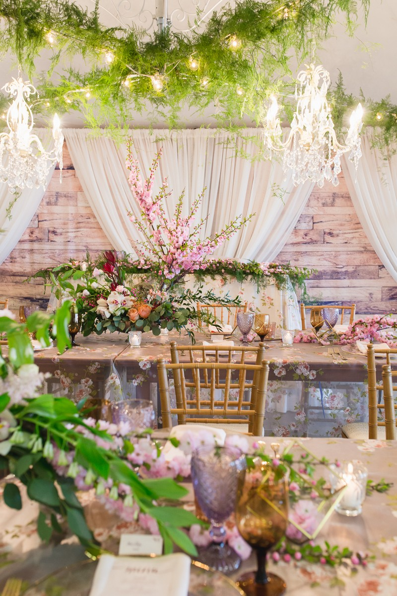 Wildflower-wedding-1 (23).jpg