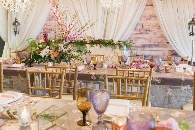 Wildflower-wedding-1 (25).jpg