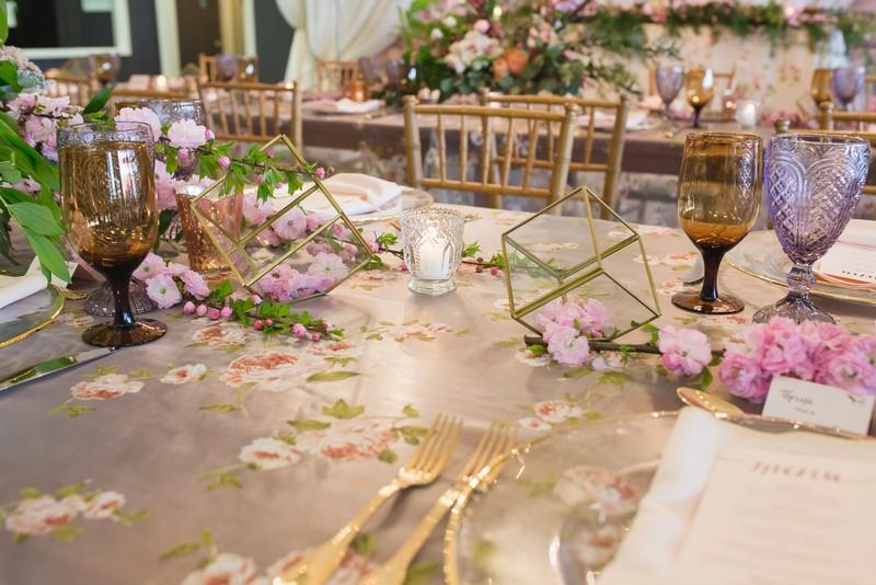 Wildflower-wedding-1 (26).jpg