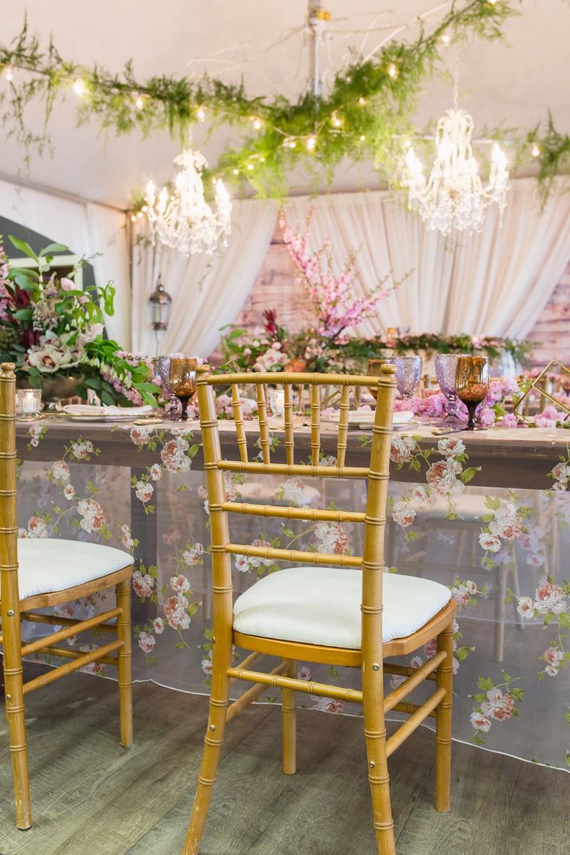 Wildflower-wedding-1 (27).jpg