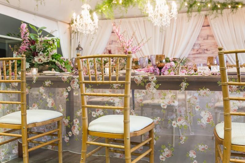 Wildflower-wedding-1 (28).jpg