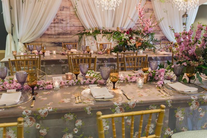 Wildflower-wedding-1 (30).jpg