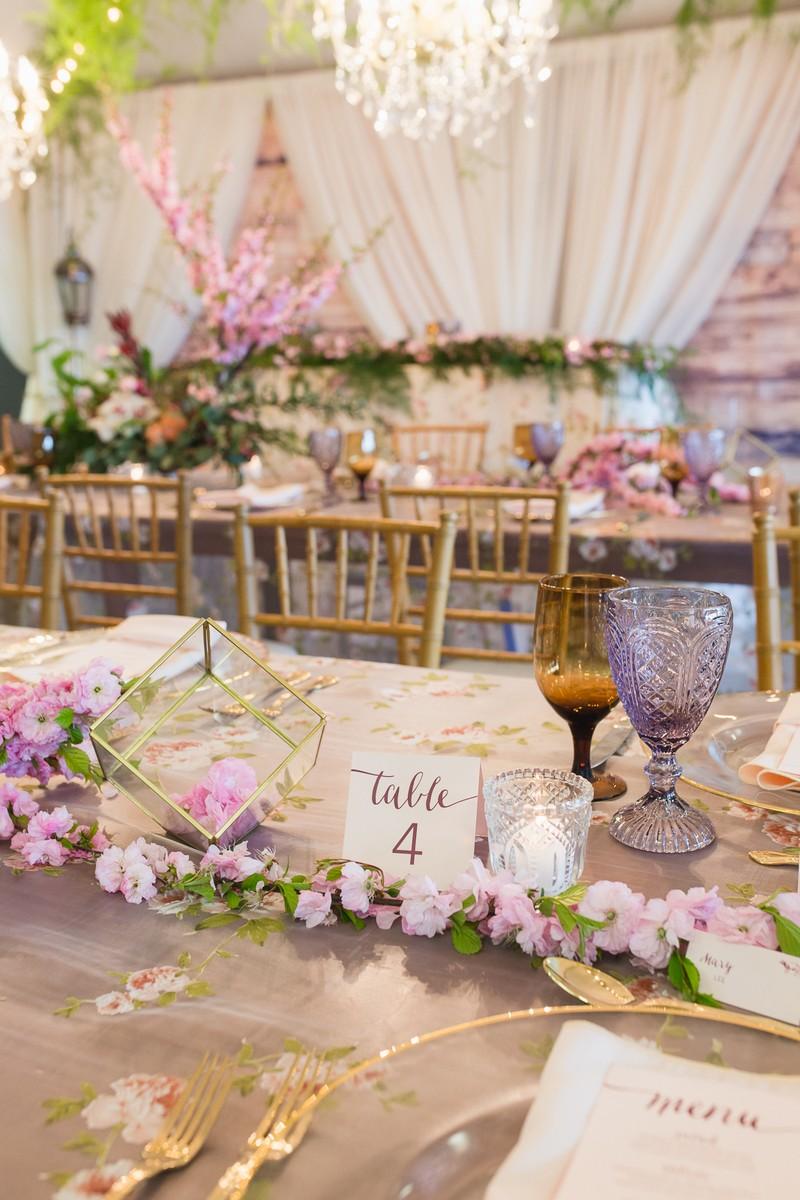 Wildflower-wedding-1 (34).jpg