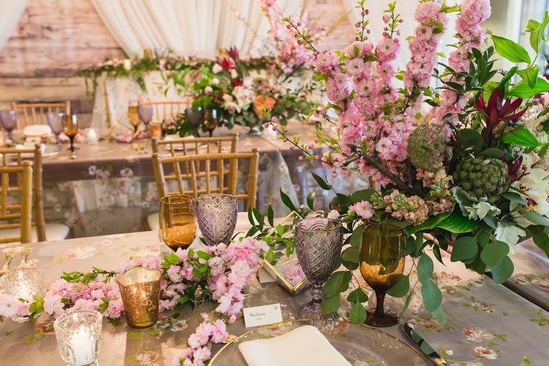 Wildflower-wedding-1 (36).jpg