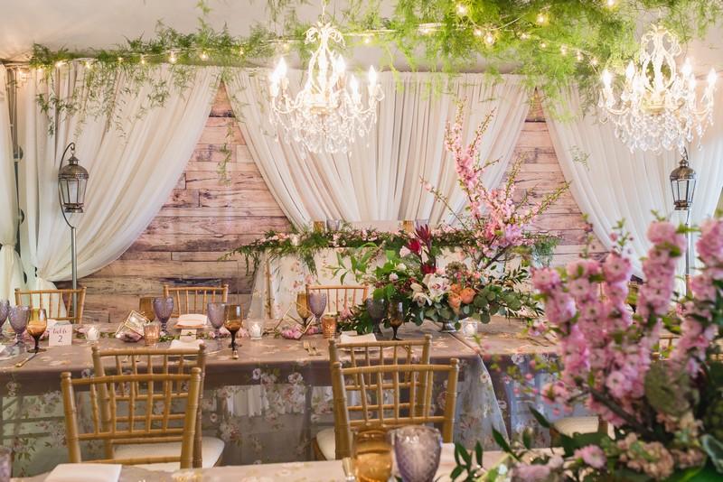 Wildflower-wedding-1 (37).jpg
