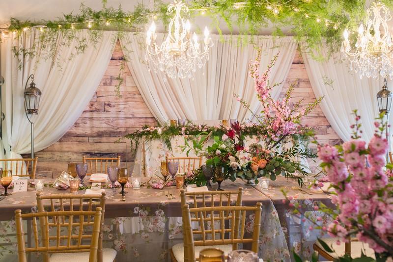 Wildflower-wedding-1 (38).jpg