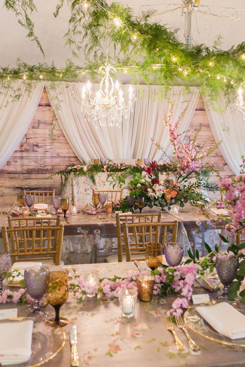 Wildflower-wedding-1 (39).jpg