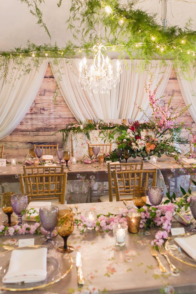 Wildflower-wedding-1 (40).jpg