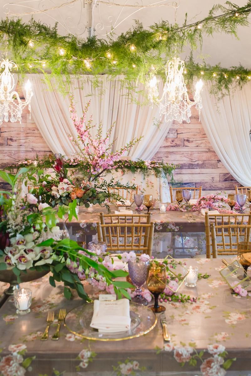 Wildflower-wedding-1 (41).jpg