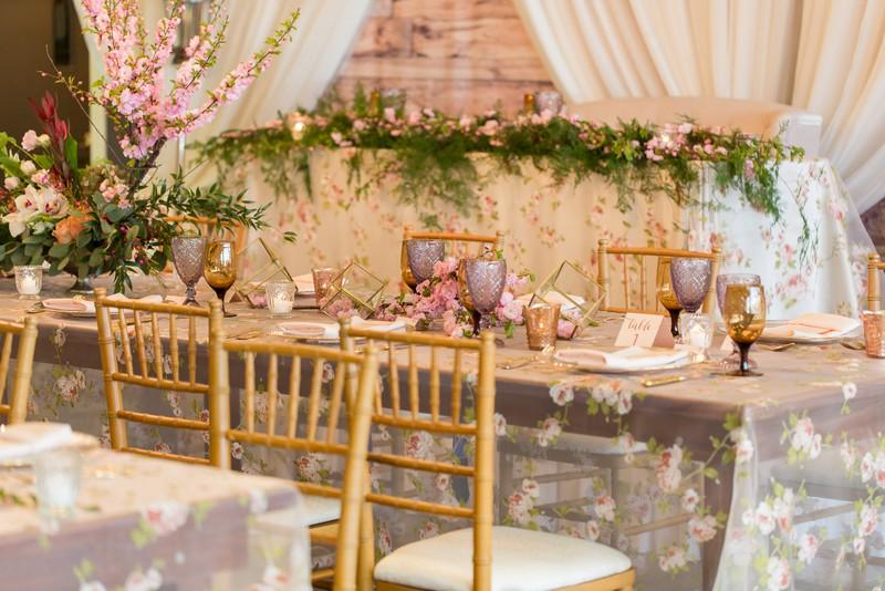 Wildflower-wedding-1 (44).jpg