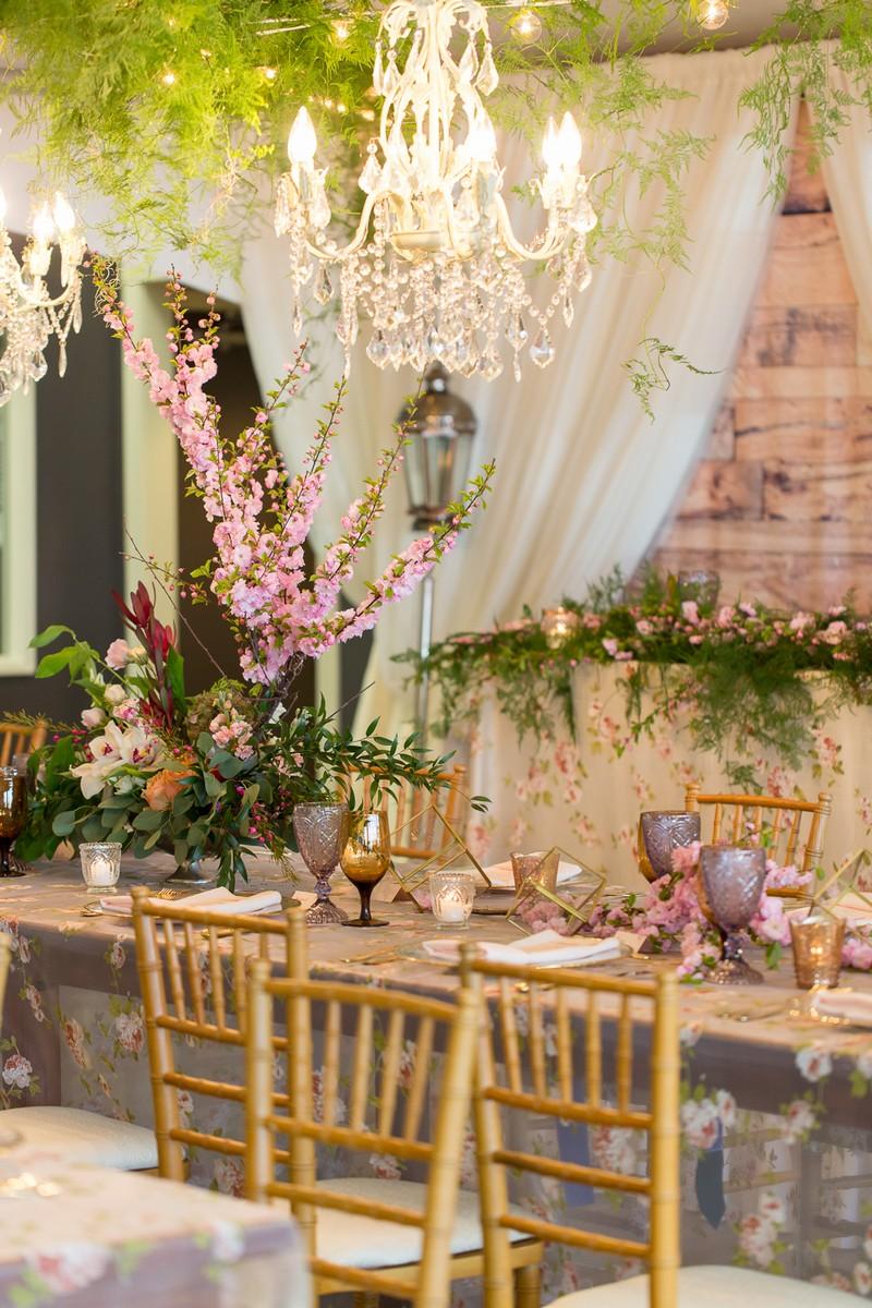 Wildflower-wedding-1 (43).jpg
