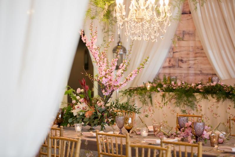 Wildflower-wedding-1 (45).jpg