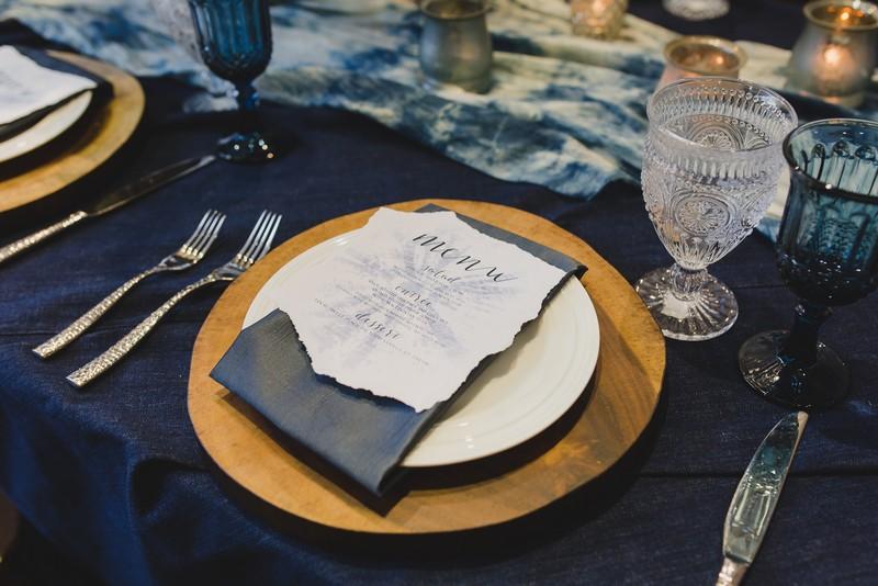 Shibori-Wedding1 (9).jpg