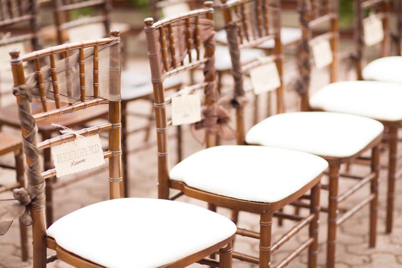 Banff-Wedding-1 (1).jpg
