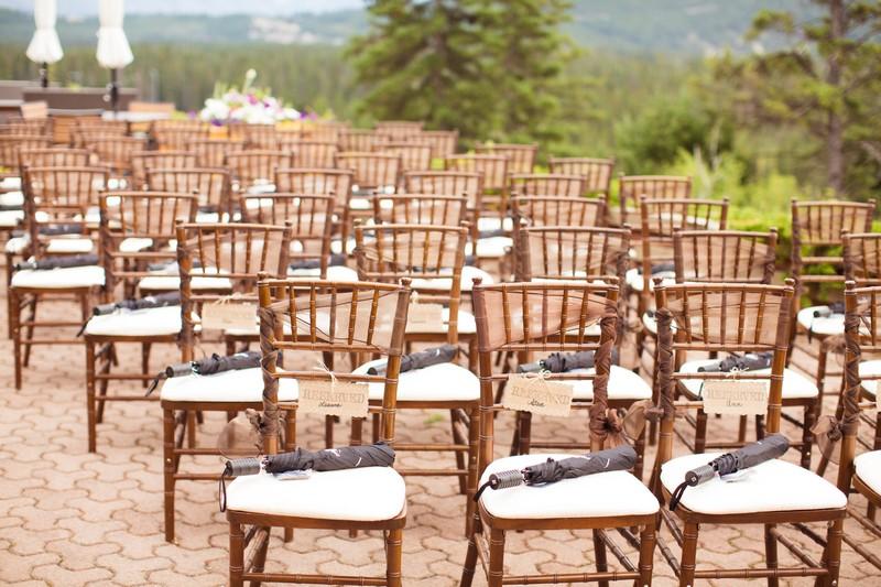 Banff-Wedding-1 (2).jpg