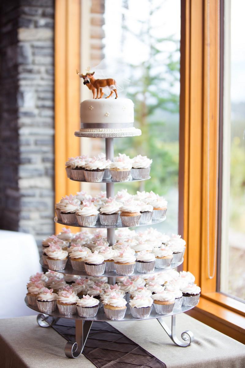 Banff-Wedding-1 (3).jpg