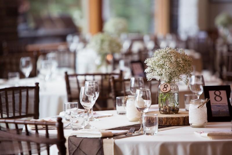 Banff-Wedding-1 (8).jpg