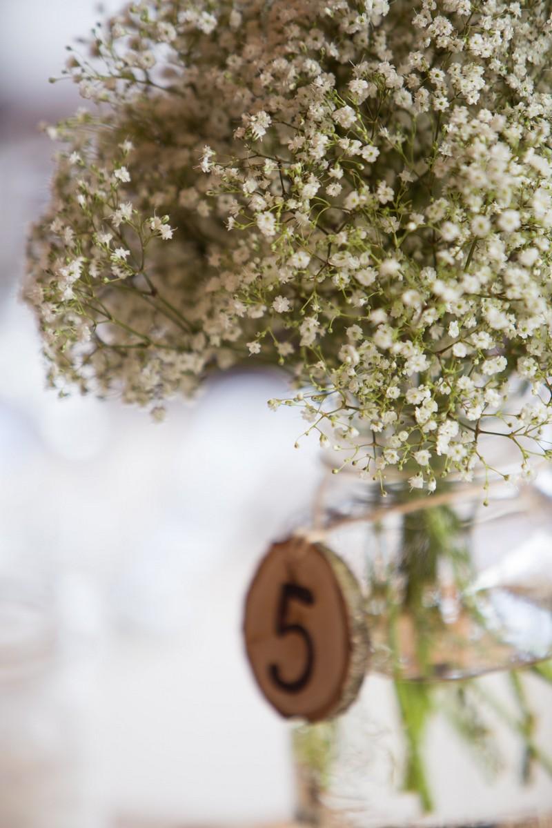 Banff-Wedding-1 (9).jpg