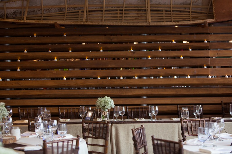 Banff-Wedding-1 (11).jpg