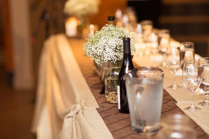 Banff-Wedding-1 (14).jpg