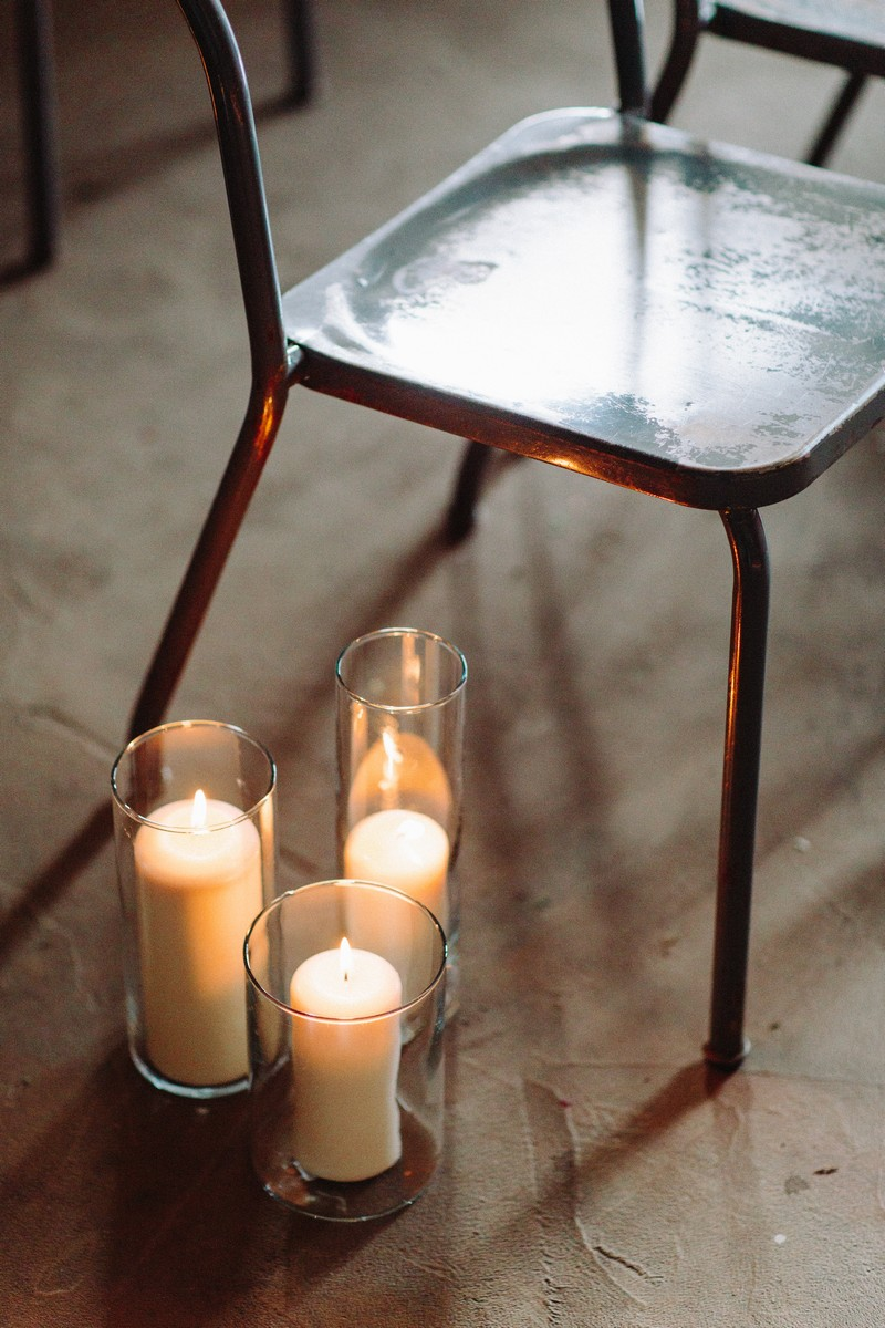 Iconoclast-Rustic-Industrial-Wedding (5).jpg