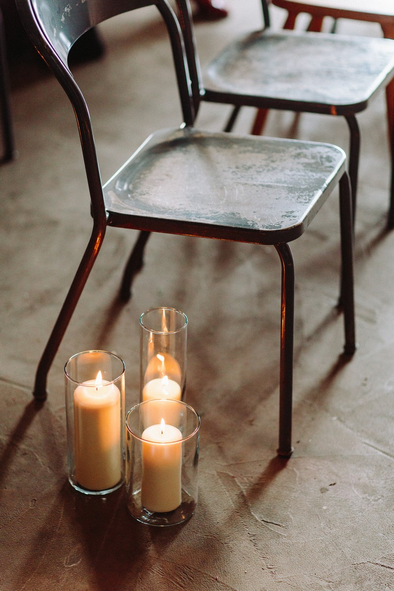 Iconoclast-Rustic-Industrial-Wedding (6).jpg