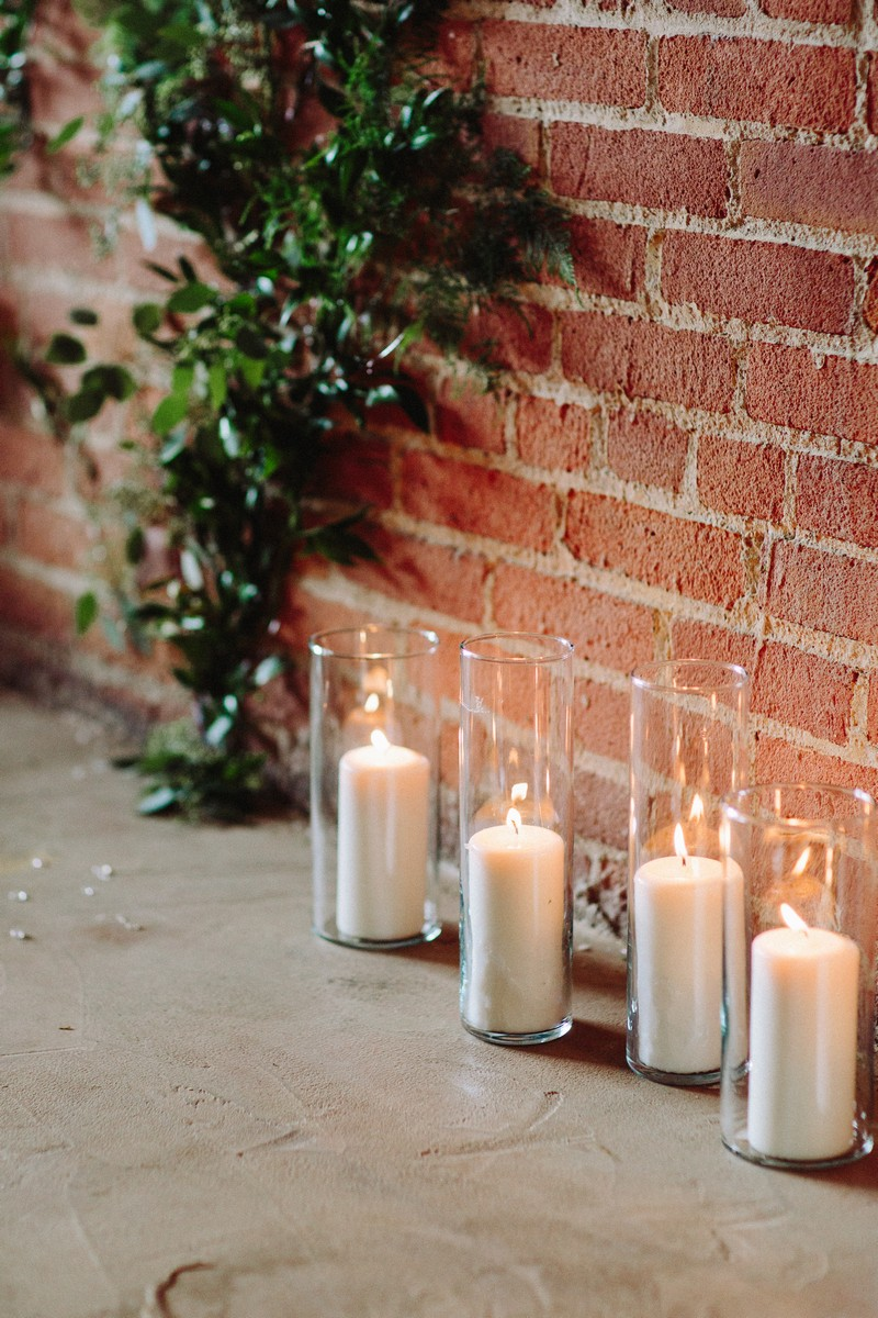 Iconoclast-Rustic-Industrial-Wedding (7).jpg
