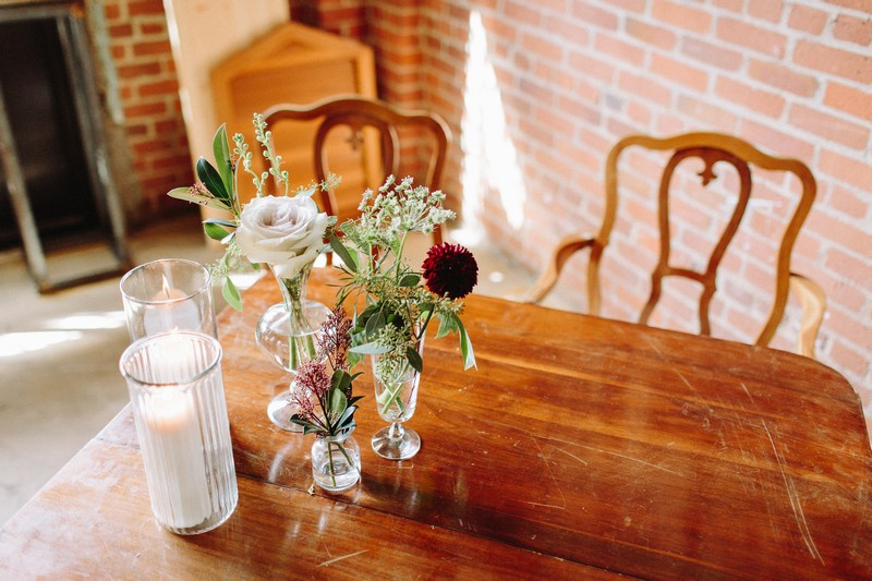 Iconoclast-Rustic-Industrial-Wedding (10).jpg