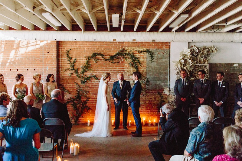 Iconoclast-Rustic-Industrial-Wedding (17).jpg