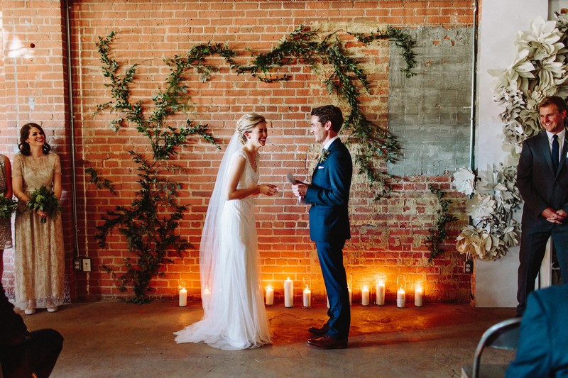 Iconoclast-Rustic-Industrial-Wedding (32).jpg
