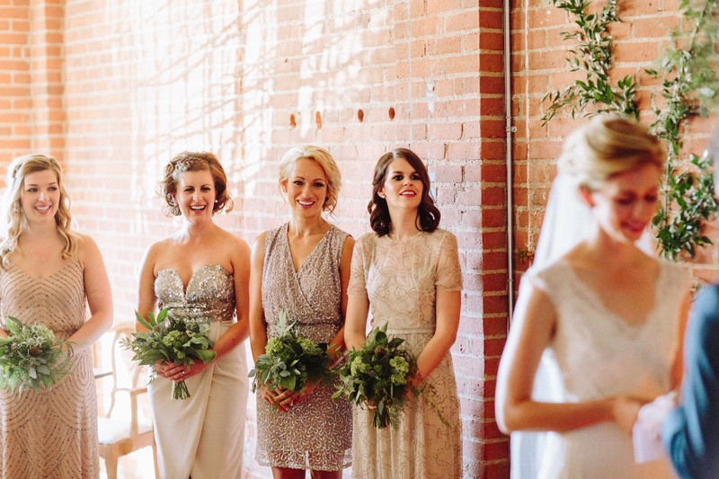 Iconoclast-Rustic-Industrial-Wedding (36).jpg
